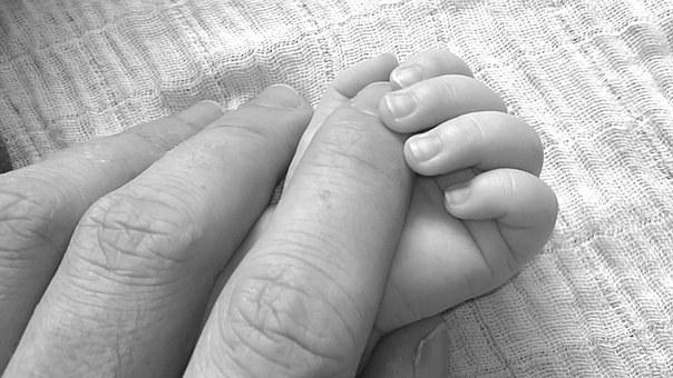 baby-203048__340