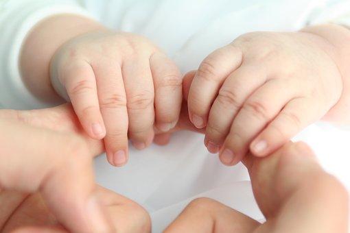 baby-2322404__340