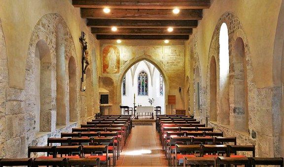 church-1627675__340