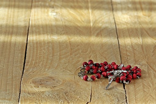 the-rosary-2187697__340