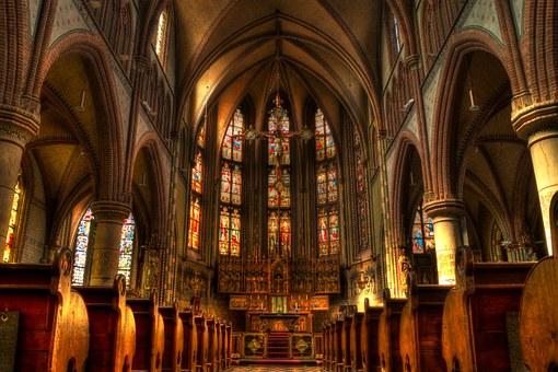church-498525__340