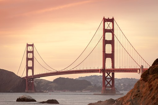 golden-gate-bridge-388917__340